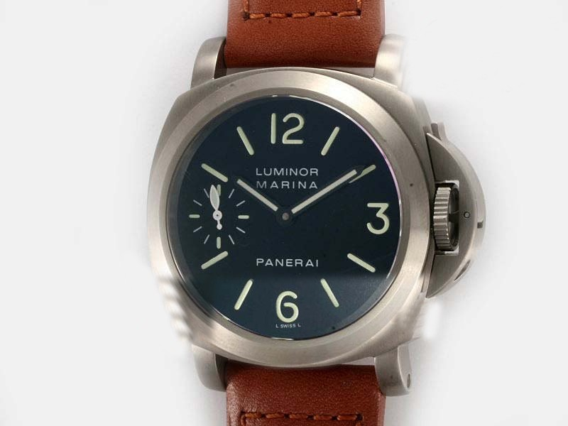 replica panerai watches